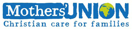Mothers Union Chester Diocese Logo- Link To Homepage ACCESSKEY: X